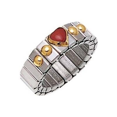 anello donna gioielli Nomination Xte 040103/011