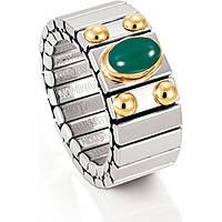 anello donna gioielli Nomination Xte 040120/003