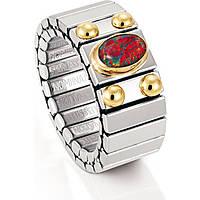 anello donna gioielli Nomination Xte 040120/008