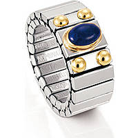 anello donna gioielli Nomination Xte 040120/009