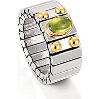 anello donna gioielli Nomination Xte 040121/005