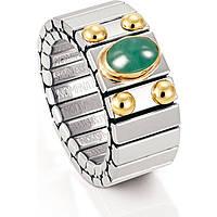 anello donna gioielli Nomination Xte 040121/009
