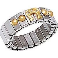 anello donna gioielli Nomination Xte 040201/010