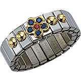 anello donna gioielli Nomination Xte 040202/013