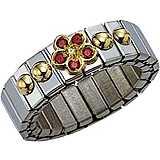 anello donna gioielli Nomination Xte 040202/014