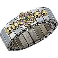 anello donna gioielli Nomination Xte 040202/015