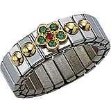 anello donna gioielli Nomination Xte 040202/020