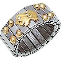 anello donna gioielli Nomination Xte 040220/001