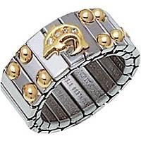anello donna gioielli Nomination Xte 040220/003