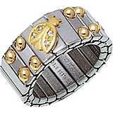anello donna gioielli Nomination Xte 040220/004