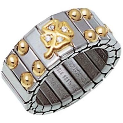 anello donna gioielli Nomination Xte 040220/005