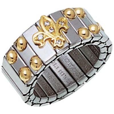 anello donna gioielli Nomination Xte 040220/007
