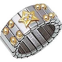 anello donna gioielli Nomination Xte 040220/009