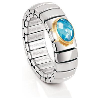 anello donna gioielli Nomination Xte 041510/006