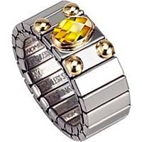 anello donna gioielli Nomination Xte 041521/002
