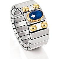anello donna gioielli Nomination Xte 041521/007