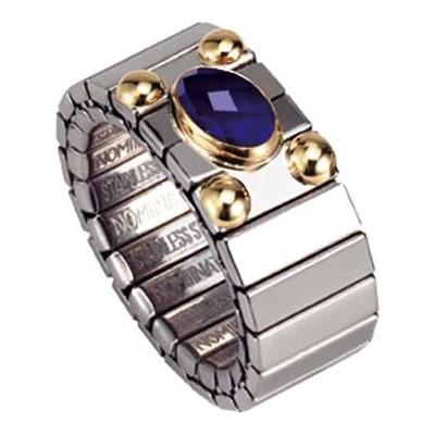 anello donna gioielli Nomination Xte 041522/007