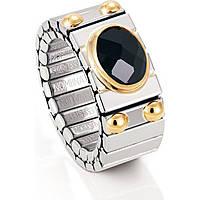 anello donna gioielli Nomination Xte 041522/011