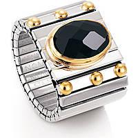 anello donna gioielli Nomination Xte 041541/011