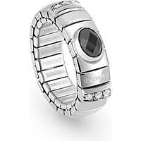 anello donna gioielli Nomination Xte 043330/011