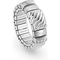 anello donna gioielli Nomination Xte 043331/001