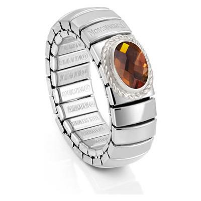 anello donna gioielli Nomination Xte 043400/012