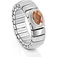 anello donna gioielli Nomination Xte 043400/024