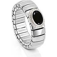 anello donna gioielli Nomination Xte 043401/017