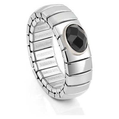 anello donna gioielli Nomination Xte 043450/011