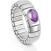anello donna gioielli Nomination Xte 043451/002