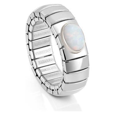 anello donna gioielli Nomination Xte 043451/013