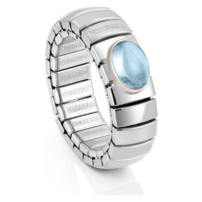 anello donna gioielli Nomination Xte 043452/015