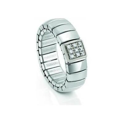 anello donna gioielli Nomination Xte 044400/001