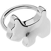 anello donna gioielli Ottaviani 600147A-14