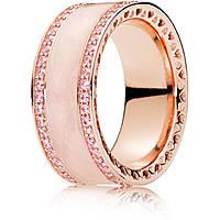 anello donna gioielli Pandora 181024EN95-52