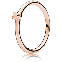 anello donna gioielli Pandora 186551-56