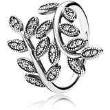 anello donna gioielli Pandora 190921CZ-48