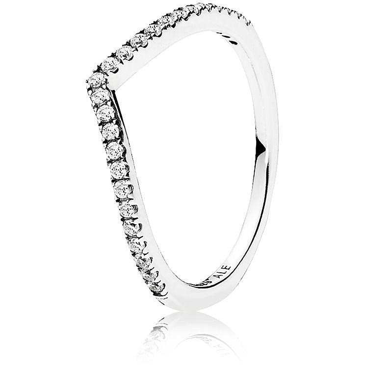 anello donna gioielli Pandora 196316CZ,60. zoom