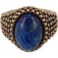 anello donna gioielli Pietro Ferrante AB3981L/M