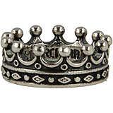 anello donna gioielli Pietro Ferrante Novecentoventicinque AAG3504/M