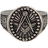 anello donna gioielli Pietro Ferrante Novecentoventicinque AAG3505/M
