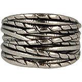 anello donna gioielli Pietro Ferrante Novecentoventicinque AAG3520/M