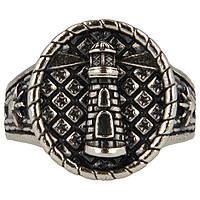anello donna gioielli Pietro Ferrante Novecentoventicinque AAG3537/M