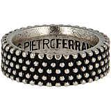 anello donna gioielli Pietro Ferrante Novecentoventicinque AAG3569/M