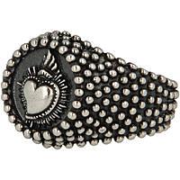 anello donna gioielli Pietro Ferrante Novecentoventicinque AAG3571/M