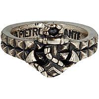 anello donna gioielli Pietro Ferrante Novecentoventicinque AAG3798/M