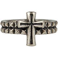 anello donna gioielli Pietro Ferrante Novecentoventicinque AAG3805/M