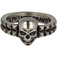 anello donna gioielli Pietro Ferrante Novecentoventicinque AAG3809/M