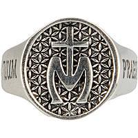 anello donna gioielli Pietro Ferrante Novecentoventicinque AAG3877/M