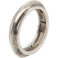 anello donna gioielli Pietro Ferrante Novecentoventicinque AAG4020/S